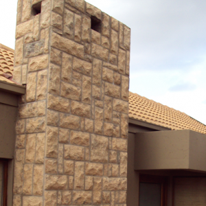 Free State Cladding Stone And Style